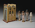 Shabti of Khabekhnet and Iineferty MET DT202025.jpg