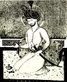 Shah Abbas II Safavi.jpg