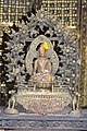 Shakyamuni Buddha - Golden Temple - Patan.jpg