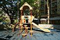 Shan King Estate Playground (5).jpg