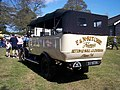 Shane's Castle Annual Steam Traction Rally (16) - geograph.org.uk - 1709521.jpg
