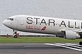 Shanghai Airlines B767-300(B-2570) (5025564527).jpg