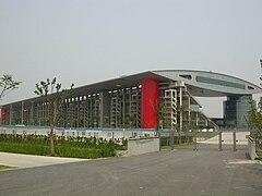 Shanghai International Circuit 2.jpg