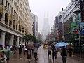 Shanghai Nanjing Road.jpg