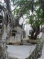 Shantou, Guangdong, China P1050426 (7477612734).jpg