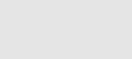 Shape optimization for buildings by formsolver.jpg