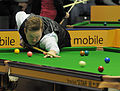 Shaun Murphy at Snooker German Masters (DerHexer) 2013-01-30 09.jpg