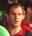 Shaun Pejic York City v. AFC Telford United 1.png