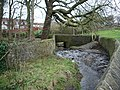 Shaw Brook - geograph.org.uk - 729450.jpg
