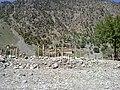Shawal Valley Data Khil road , North Waziristan , Pakistan - panoramio (3).jpg