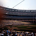 Shea Stadium, New York City, probably 1968 or 1969 (4 of 4).jpg