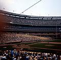 Shea Stadium, New York City, probably 1968 or 1969 (4 of 4).jpg