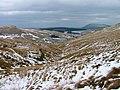 Sheepfold, Little Aira Beck - geograph.org.uk - 139716.jpg