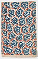 Sheet with an overall pattern of organic shapes Met DP886824.jpg