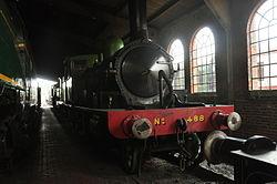 Sheffield Park locomotive shed (2386).jpg