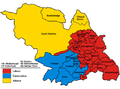 Sheffield UK local election 1983 map.png