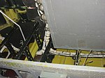 Shelf, rack space in S2 Tracker (4310551319).jpg