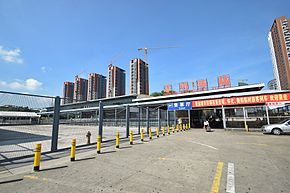Shenzhen West Railway Station 2015.jpg