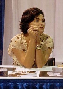 alt=Description de l'image Sherilyn Fenn 01.jpg.