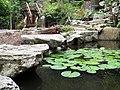Shibi 石壁 - panoramio.jpg