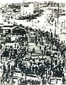 Shibuya Tokyo in 1945.jpg