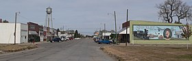 Shickley, Nebraska downtown 1.jpg