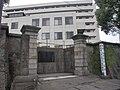 Shigakkou.JPG