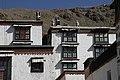 Shigatse-Tashilhunpo-22-Fenster-2014-gje.jpg