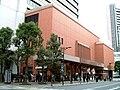 Shimbashi Enbujo Theatre.JPG