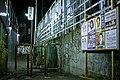 Shimokita Night - 2009-08-23 02.00.03 (by Guwashi999).jpg