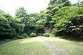 Shimokitazawa011 (3736217875).jpg
