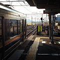 Shin-Sanda Station 2012.jpg