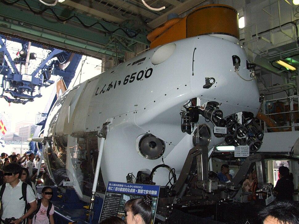 Shinnkai 6500 01