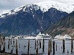Ships 4 Juneau 10.jpg