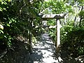 Shirumichu Sacred Cave 04.JPG
