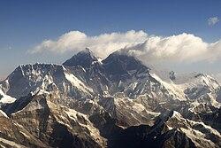 Всесвітній день гір 250px-Shivas_Kinder_-_0253