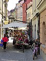 Shopping and Dining in Ljubljana (9521370957).jpg
