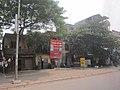 Shops in Xuan Mai Town.jpg