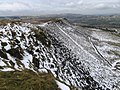 Short Edge of Combs Moss - geograph.org.uk - 1162047.jpg