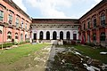 Shovabazar Rajbari2-Kolkata-West Bengal-DSC 4708 00001.jpg