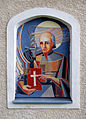 Shrine with Luke the Evangelist, Strallegg.jpg