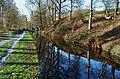 Shropshire Union Canal (Llangollen Branch) - geograph.org.uk - 1634457.jpg