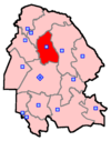 Shushtar Constituency.png