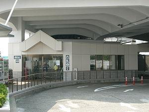 志村パーキングエリア's relation image