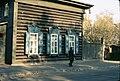 Siberia, Russia (28218786796).jpg