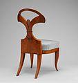 Side chair (one of a pair) MET DP106557.jpg