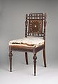Side chair MET DP337010.jpg