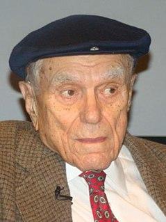 Sidney Rittenberg American academic