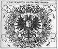 Siebmacher 1701-1705 A001.jpg