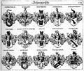 Siebmacher 1701-1705 B136.jpg